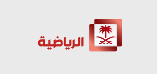 saudi sport alriyadia tv channel frequency