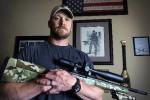 فيلم American Sniper 2015