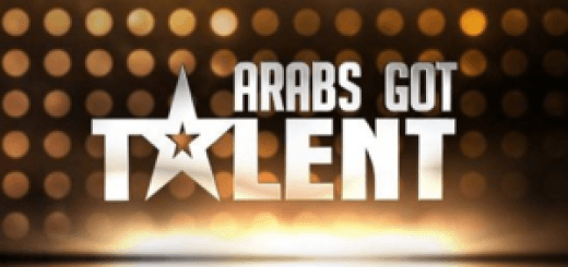 Arabs Got Talent 27-12-2014