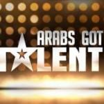 shahid Arabs got talent youtube 27-12-2014