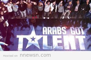 Arabs got talent موعد حلقات عرب جت تالنت 2014 و توقيت الاعادة علي قنوات mbc