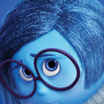 Inside Out1 150x150 فيلم الانيميشن Inside Out 2015