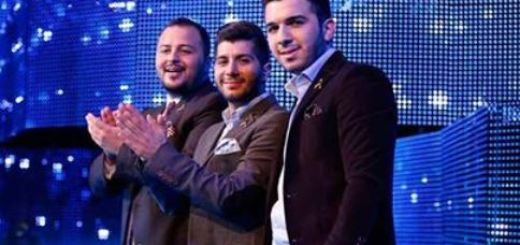 arab idol 3 youtube 12-12-2014 yesterday