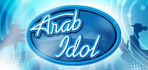 arab idol 3 youtube 5-12-2014 yesterday