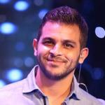 mohammed rashad arab idol results 6-12-2014