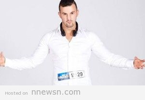 nabilson arabs got talent 27 12 2014 300x206 Nabilson Talmat و كراكيب و حركة وتر و نادية الدندشي يتأهلون في arabs got talent الحلقة الثانية