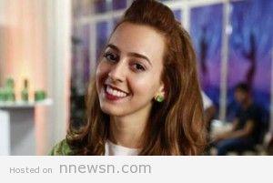 nadia aldandashi arabs got talent 300x201 مشاهدة حلقة عرب جوت تالنت 27 12 2014 يوتيوب كاملة arabs got talent الموسم الرابع شاهد الحلقة الثانية