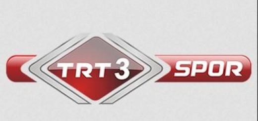 trt 3 spor channel frequency Turkey 2014