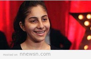 yasmina arabs got talent 2014 300x194 مشاهدة حلقة عرب جوت تالنت 27 12 2014 يوتيوب كاملة arabs got talent الموسم الرابع شاهد الحلقة الثانية
