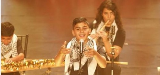 golden buzz plastine orintal takht arabs got talent