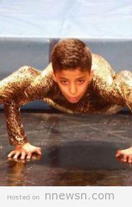 mohamed alsheikh arabs got talent 1 10 2015 192x300 مشاهدة حلقة عرب جوت تالنت 4 10 1 2015 يوتيوب كاملة arabs got talent الموسم الرابع شاهد الحلقة الرابعة