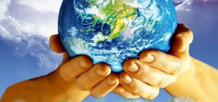google Earth day quiz animals 2015