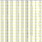 إربد 150x150 امساكية رمضان 2016/1437 كل الدول العربية و العواصم العالمية