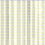 ابها 150x150 امساكية رمضان 2016/1437 كل الدول العربية و العواصم العالمية