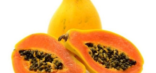 بابايا papaya