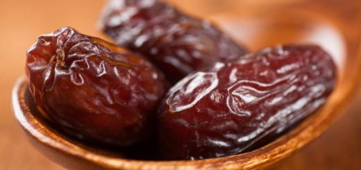 بلح Dates