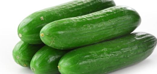 خيار Cucumber