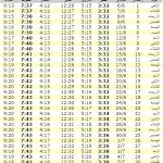 الرباط 150x150 امساكية رمضان 2016/1437 كل الدول العربية و العواصم العالمية