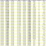 الزقازيق 150x150 امساكية رمضان 2016/1437 كل الدول العربية و العواصم العالمية
