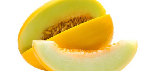 شمامة melon