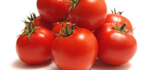 طماطم Tomatoes