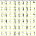 القاهرة 150x150 امساكية رمضان 2016/1437 كل الدول العربية و العواصم العالمية