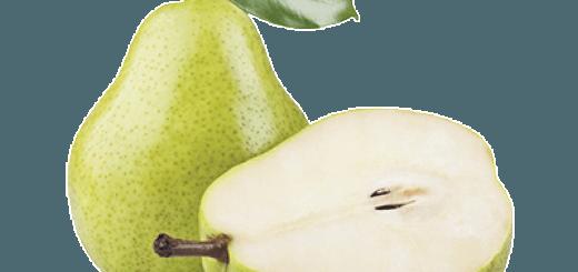 كمثري pear