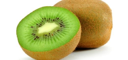 كيوي kiwi