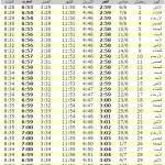 بورسعيد 150x150 امساكية رمضان 2016/1437 كل الدول العربية و العواصم العالمية