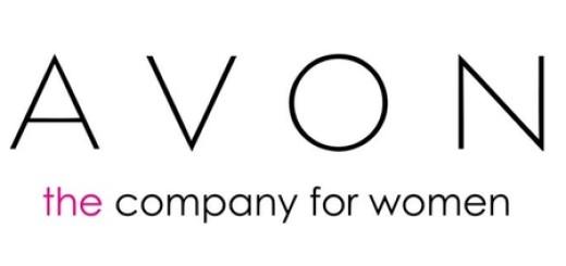 شعار ايفون Avon