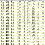 عمان 150x150 امساكية رمضان 2016/1437 كل الدول العربية و العواصم العالمية