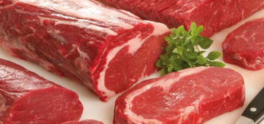 لحم Beef