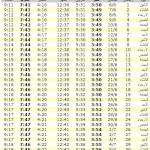 مأدبا 150x150 امساكية رمضان 2016/1437 كل الدول العربية و العواصم العالمية