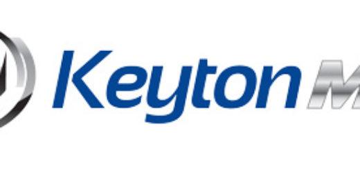 keyton كيتون